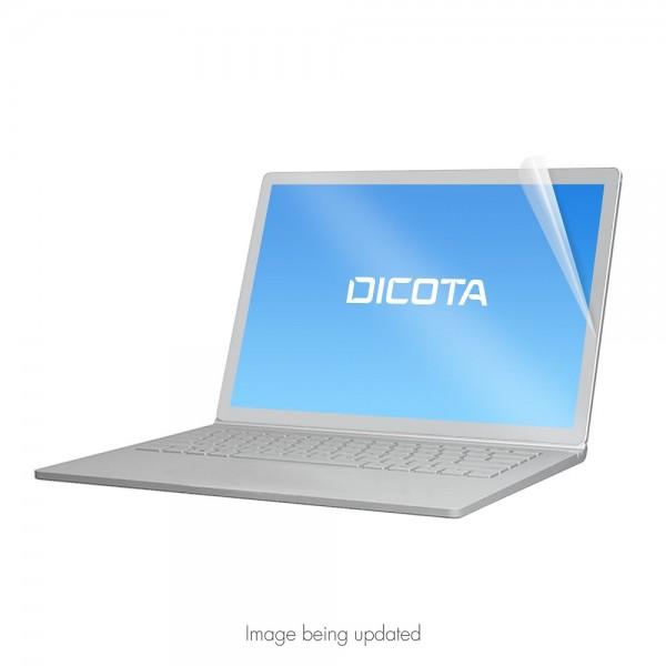 DICOTA Anti-glare filter 3H for Lenovo ThinkPad X1 Yoga 4.Gen, self-adhesive, D70153