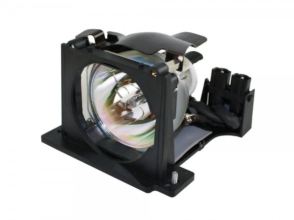 Battery Technology Projector Lamp, 310-4523-BTI