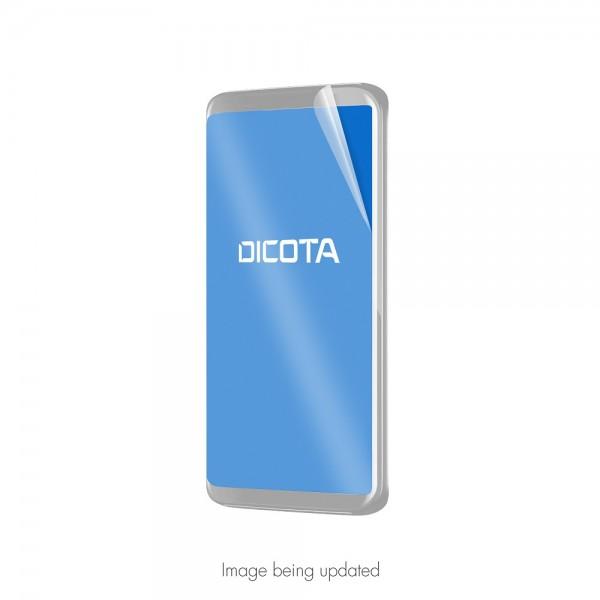 DICOTA Anti-glare filter 9H for iPhone 11, self-adhesive, D70200