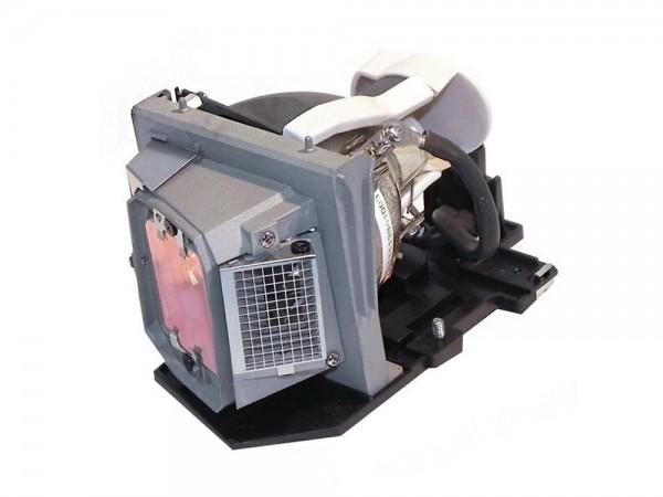 Battery Technology Projector Lamp, 317-1135-BTI