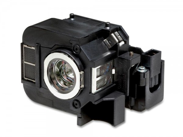 Battery Technology Projector Lamp, V13H010L50-BTI