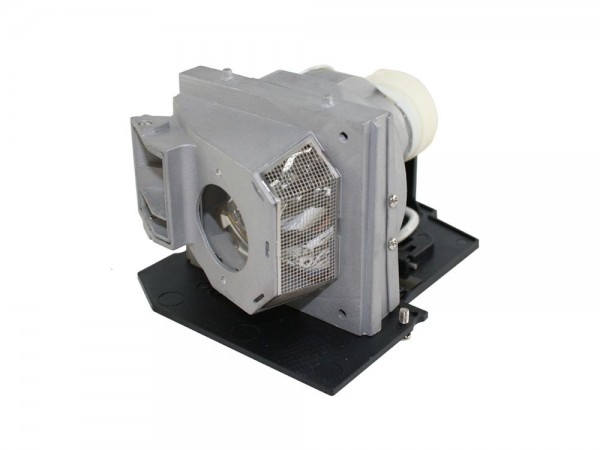 Battery Technology Projector Lamp, 310-6896-BTI