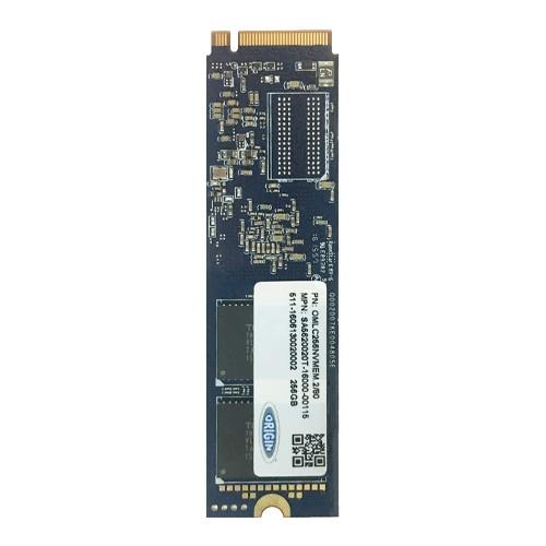 Origin Storage Inception SSD, 240GB, 3D TLC, M.2 80mm, NVMe, OTLC2403DNVMEM.2/80
